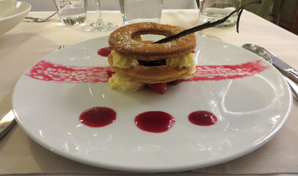 Le-Boeuf-sur-Le-Toit-dessert