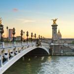 Parigi. Fascino senza tempo