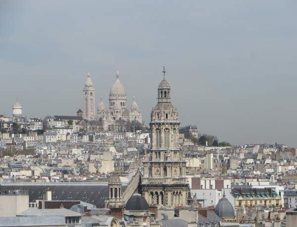 Parigi-panoramica-byluongo