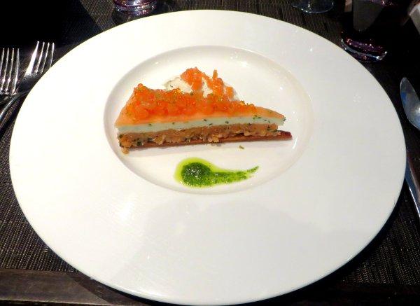 Pavillon-Elysee-Lenotre-salmone