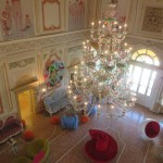 Byblos Art Hotel. Now Art in Life