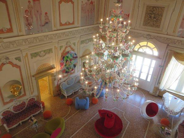 biyblos-art-hotel-hall-byluongo
