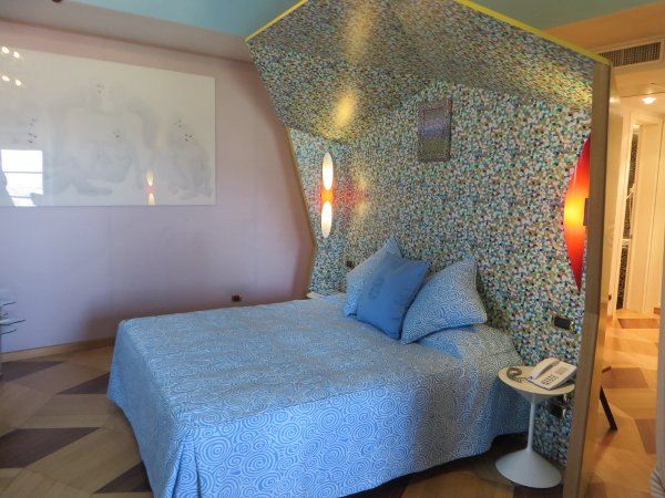 biyblos-art-hotel-mendini-suite-byluongo