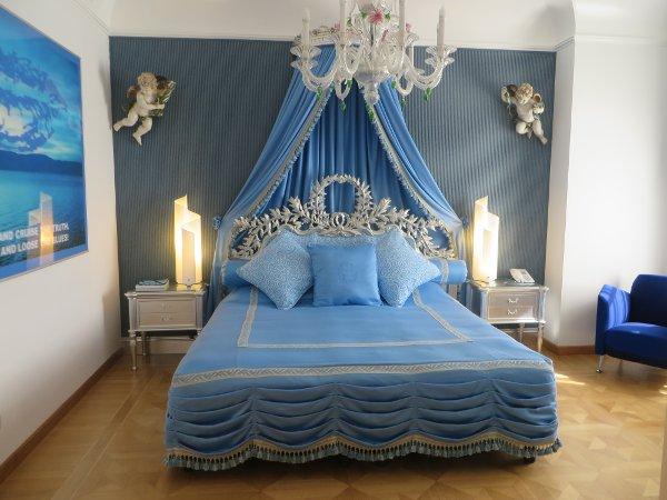 biyblos-art-hotel-presidenzial-suite-byluongo