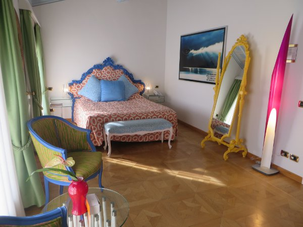 biyblos-art-hotel-superior-byluongo