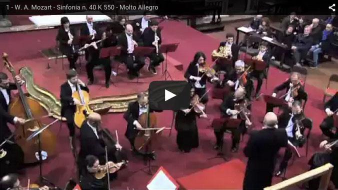 foto_video_mozart_alla_chiesa_di_san_marco