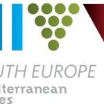 Mediterranean Wines nel segno della convivialità
