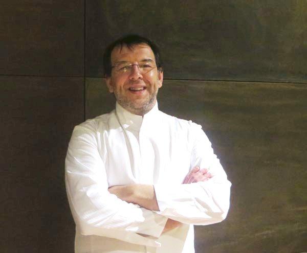 Alessandro-Gavagna-Chef-byluongo