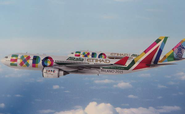 Alitalia-Etihad-Airways-Expo-byluongo