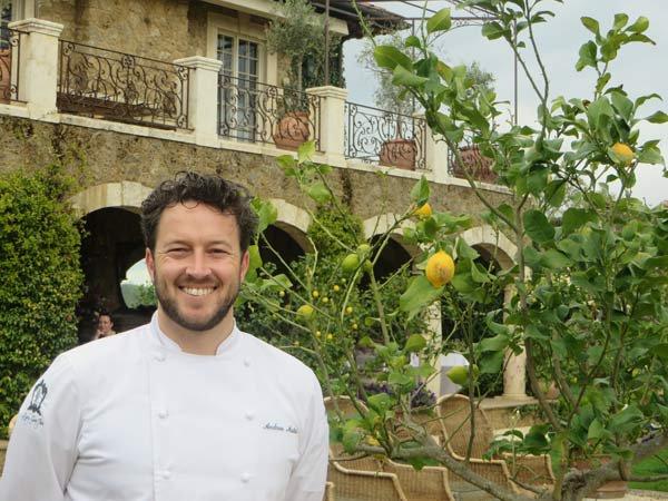 Andrea-Mattei-Chef-Borgo-Santo-Pietro
