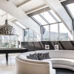 Argentario Resort, declinazioni di benessere