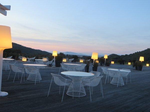Argentario-Resort-terrazza