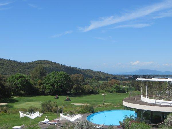 Argentario-Resort-veduta