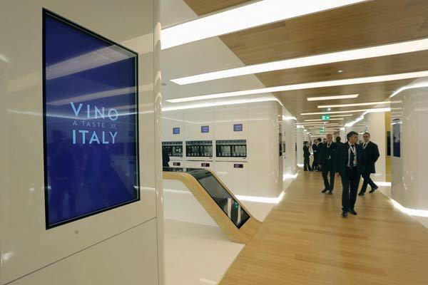 BibliotecaVinoEnotecaFuturo_Expo15_FotoEnnevi