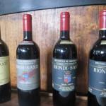 Biondi Santi, il Brunello oltre i secoli