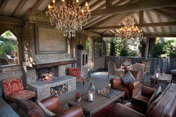 Borgo-Santo-Pietro-Trhee-House-Lounge