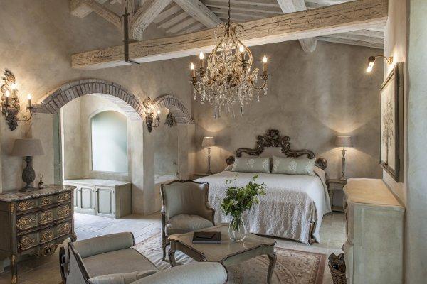 Borgo-Santo-Pietro-Ulivo-Suite