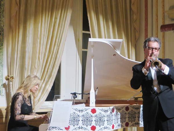Byblos-Art-Hotel-concerto-byluongo