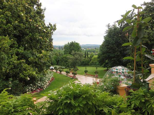 Byblos-Art-Hotel-giardino-byluongo
