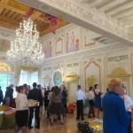 Byblos Art Hotel.The Senses sensational experience