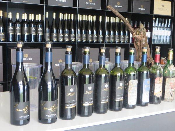 Cantina-Pfitscher-Pinot-Nero-byluongo