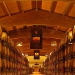 Banfi Wines. La tradizione del futuro