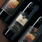 5Star Wines The Book 2017. Banfi migliore cantina dell'anno