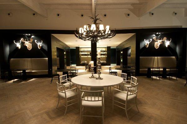 Dama-Dama-restaurant-Resort-Argentario