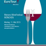 Gourmet's Italia München from MeranoWineFestival