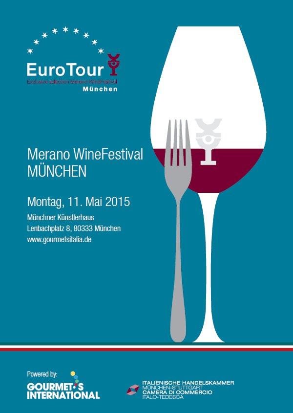 Gourmets-Italia-Munchen-Merano-Wine-Festival