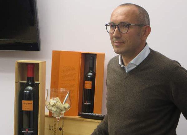 Marrico-Toni-direttore-Poggio-al-Tesoro