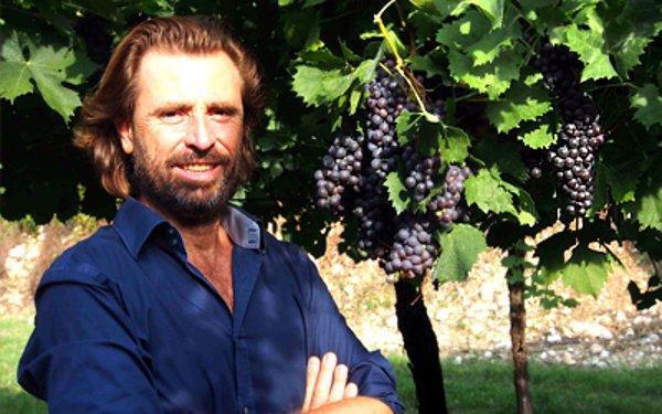 Massimo-Gianolli-La-Collina-Dei-Ciliegi