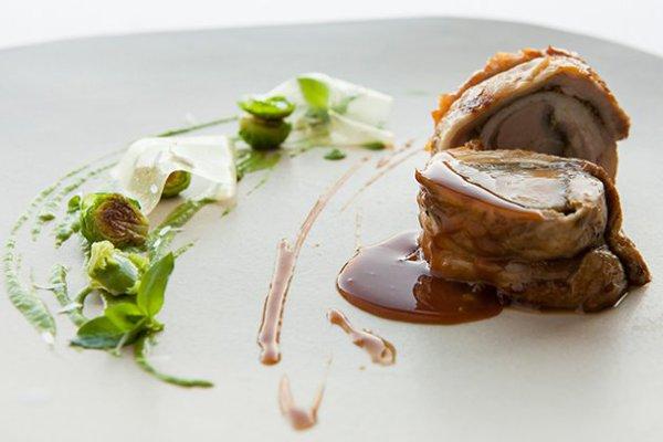 Meo-Modo-Restaurant-agnello