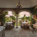 Meo Modo Restaurant, Renaissance Gourmet