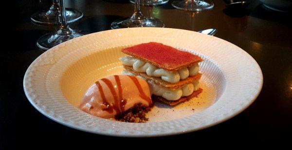 Nimb-Brasserie-dessert