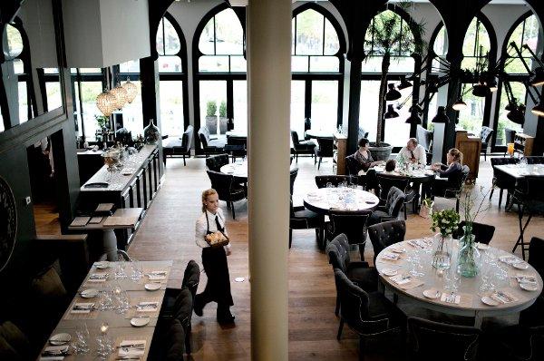 Nimb-Brasserie-interno