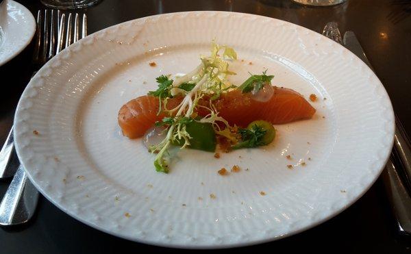 Nimb-Brasserie-salmone