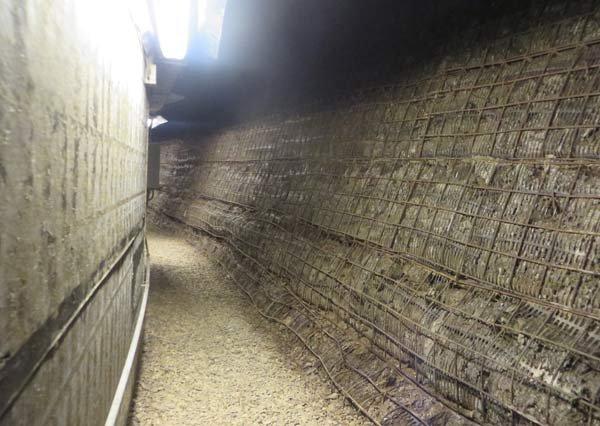 Poggio-San-Polo-corridoio-interno-byluongo