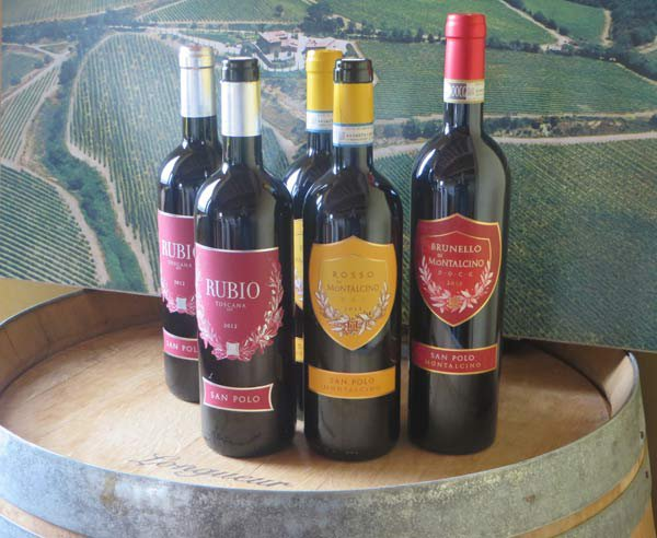 Poggio-San-Polo-vini-byluongo
