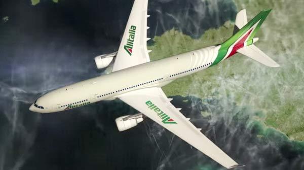 Alitalia-nuova-livrea