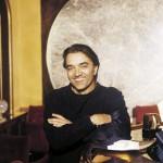 Elvio Milleri. Anima del sapore italiano in Scandinavia