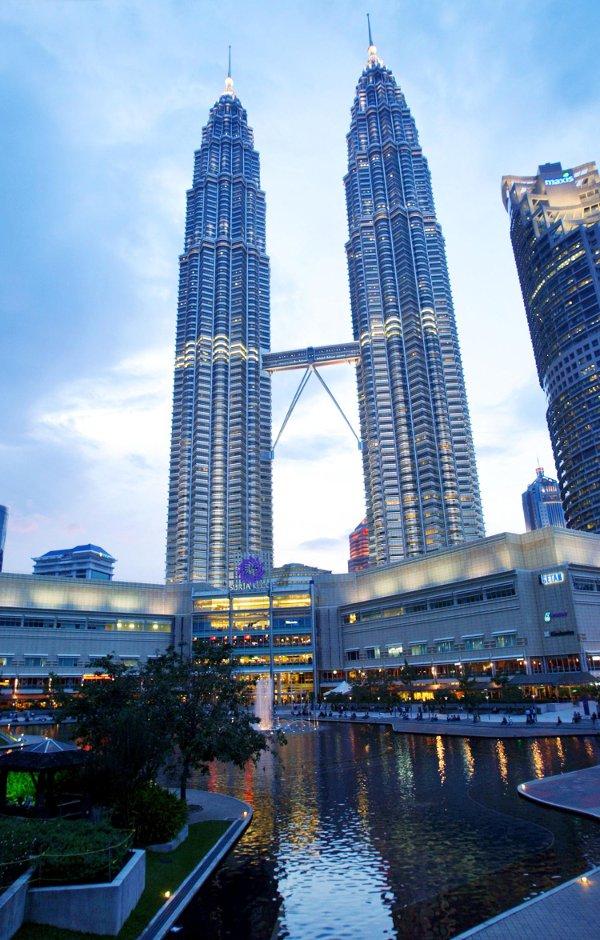 Etihad-Airways-Tourism-Malaysia