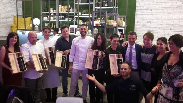 Food-Loft-Milano-Banfi-Chef-for-a-day-Rugiati