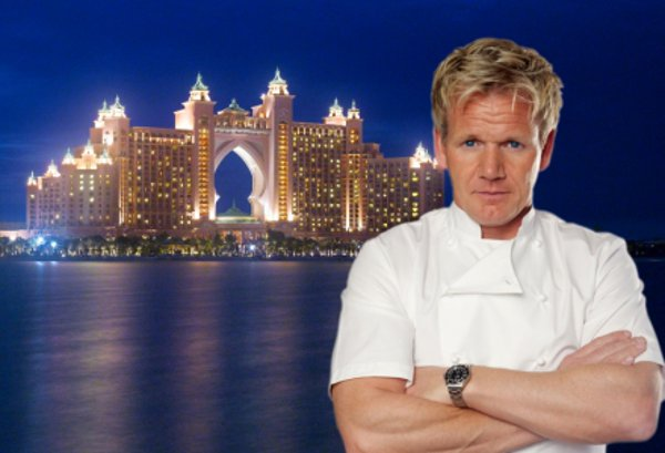 Gordon-Ramsay-Atlantis-The-Palm-Dubai