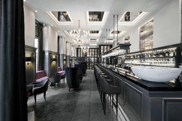 Hotel-Dangleterre-Balthazar-Champagne-Bar
