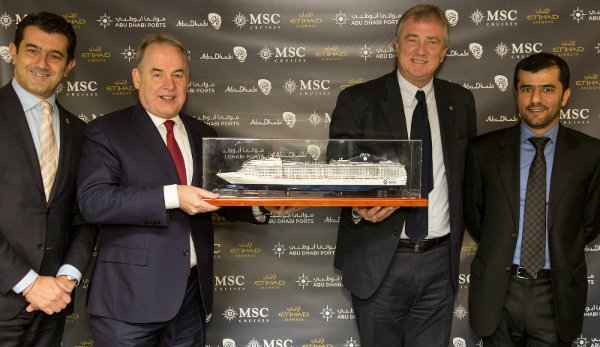 MSC_CRUISES_AND_ETIHAD_AIRWAYS