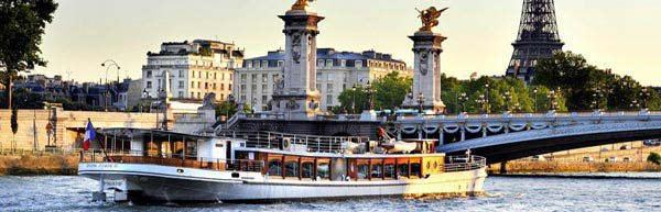 Paris-bateau-seine