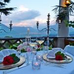 Schloss Hotel Korb, taste and emotion. Timeless