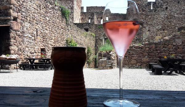 Schloss-Hotel-Korb-Fortezza-Boymont