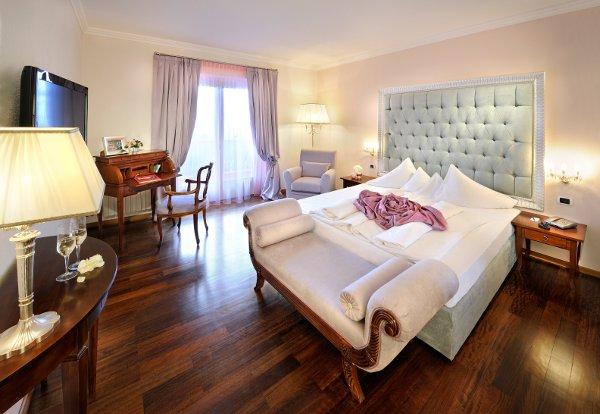 Schloss-Hotel-Korb-suite-torre